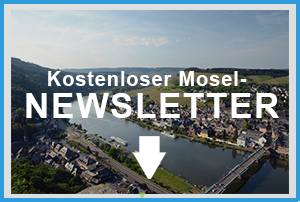 Mosel Newsletter