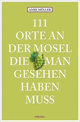 111-orte-an-der-mosel