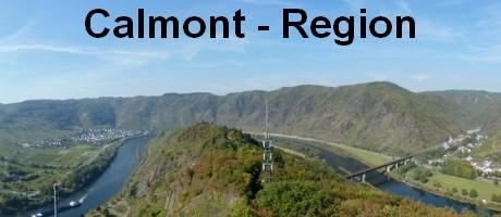 Calmont Region