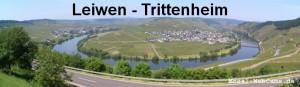 Leiwen & Trittenheim