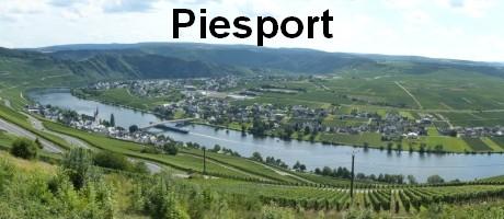 Piesport