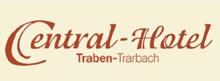 Central Hotel Traben